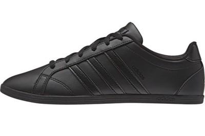 Buty adidas VS CONEO QT W AW4759 r.37 13