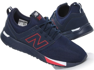 new balance mrl247nr,Free Shipping,OFF69%,in stock!