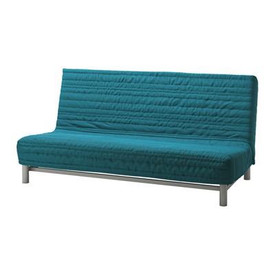 Ikea Sofa Beddinge Ingvasta 3os Rozkł 3 Kolory