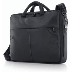 Torba na laptopa DELL Black Nylon 15'' CX535