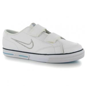 Obuwie dziecięce,sportowe Nike Capri 34-WYPRZEDAŻ