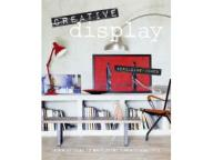 Creative Display (9781908170163) James