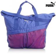 TORBA PUMA GYM WORKOUT BAG  OD TOTAL NA FITNES