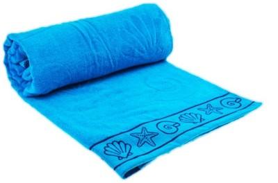 Usuwanie plam i zabrudzeń – Ręcznik