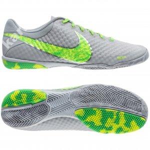 Nike Elastico Finale Ii Ic Premium Rozm 44 6463348699 Oficjalne Archiwum Allegro