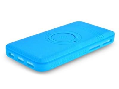 Etui opakowanie do HTC One M9