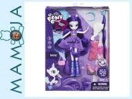 EQUESTRIA GIRLS RARITY My Little Pony A5882 -40%!