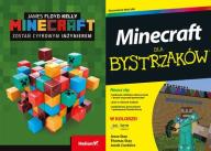 Zostań cyfrowym + Minecraft dla bystrzaków