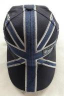 legendarna czapka bejsbolówka BELSTAFF rarytas!!!