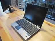 Notebook HP EliteBook 8440p i5 2.53GHz 4GB 320GB