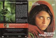 National Geographic -Oczami fotografów Zobacz Jak