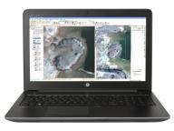 ZBook15 G3 i7-6700HQ 256/8G/15,6/W10P 1RQ39ES