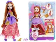MATTEL Ever After Księżniczki HOLLY O'Hair DVJ20