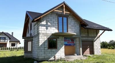Sprzedam Dom Biskupiec koło Iławy