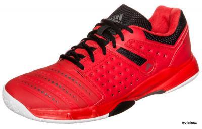 Buty do piłki ręcznej adidas Court Stabil 12 M AF4881
