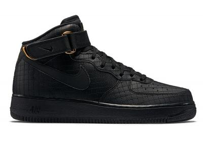 buty nike air force 1 mid '07 lv8