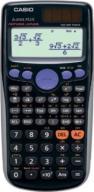 *Kalkulator naukowy Casio FX-85ES PLUS 252 FUNKCJE