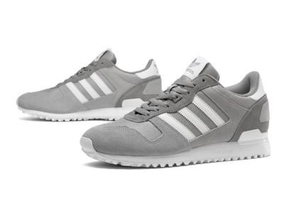 buty adidas zx 700 allegro