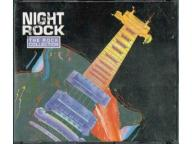 = Night Rock The Rock Collection 2CD [The Cars] =