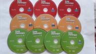 EXAM CHALLENGES 1 CD 1,2,3+2 CD 1,2,3+3 CD 1,2,3,4