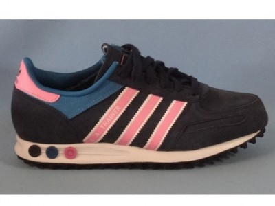 outlet store b81c4 35a92 BUTY DAMSKIE ADIDAS LA TRAINER W 869 eur 39