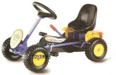Gokart Gokard Rower 4 Kolowy Naped Quad 4069746258 Oficjalne Archiwum Allegro