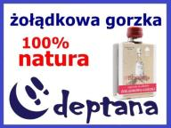 na 1L ŻOŁĄDKOWA-GORZKA zaprawka 100% NATURA Łódź