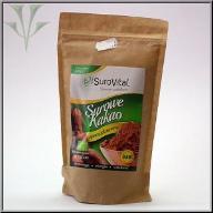 Kakao surowe sproszkowane  Bio 200g SuroVital