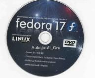 Linux Fedora19 Wysyłka Gratis