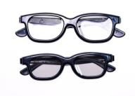 4794-5 .REAL D 3D.. i#u  OKULARY DO OGLADANIA W 3D