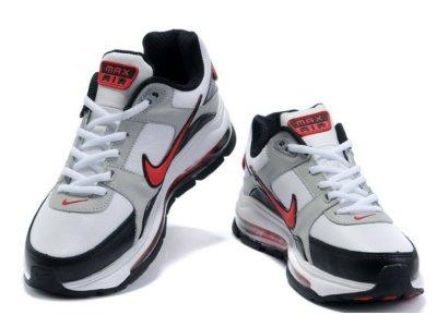 low priced 24e78 ec582 Nike AIR MAX bardzo ładne buty sportowe r. 38