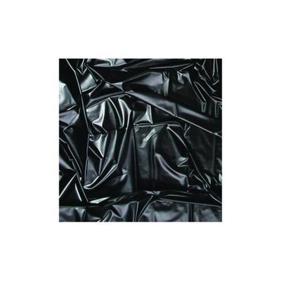 JoyDivision Feucht-Spielwiese 180 x 260 cm (czarne