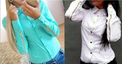 Bluza adidas graficzna trzy paski (ay5432) l Zdjęcie na imgED