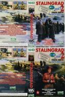 STALINGRAD 2 cz.1-2 / hit