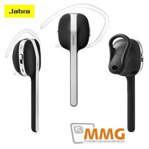 Jabra Style Słuchawka Bluetooth 4 0 Nfc Zestaw 4137562361 Oficjalne Archiwum Allegro