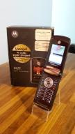 Telefon Motorola RAZR2 okazja (G34)