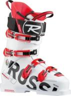 Rossignol Hero World Cup Si 130 White rozm. 29,5