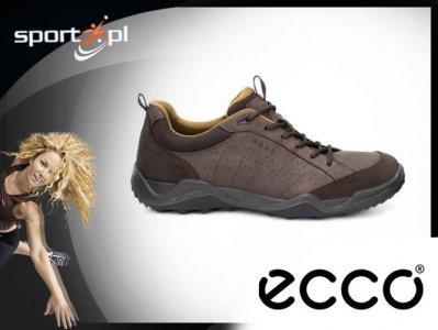 Buty Ecco Sierra Ii 83450458632 Wyprz 43 6361964964 Oficjalne Archiwum Allegro