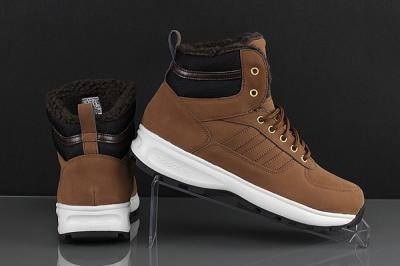 BUTY ADIDAS CHASKER WINTER BOOT G95909 r.43 13 4649771288