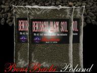 BENIBACHI SOIL NORMAL podłoże dla krewetek - 3kg