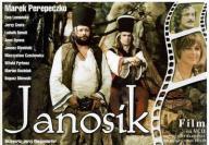 Janosik / M.Perepeczko B.Bilewski 2xVCD