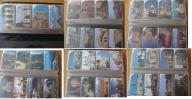 karty telefoniczne polskie mała kolekcja 160 szt