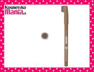 ESSENCE Eyebrow Designer 04 KREDKA DO BRWI Blonde
