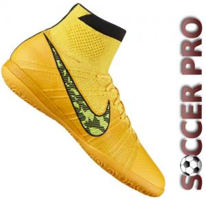 Buty Nike Elastico Superfly Ic Hala 641597 43 4713775185 Oficjalne Archiwum Allegro