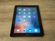 TABLET APPLE IPAD 3 A1416 16GB CZARNY FB73
