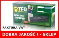 TONER TN2220 BROTHER MFC7360N MFC7460DN MFC7860DW