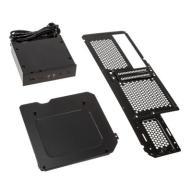PHANTEKS Enthoo Mini XL Upstopnie-Kit 2. X-Board