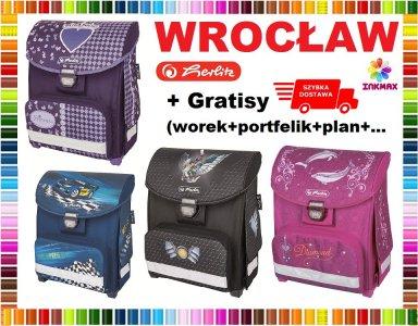5102b84a6ac39 plecaki wrocław w Oficjalnym Archiwum Allegro - Strona 4 - archiwum ofert