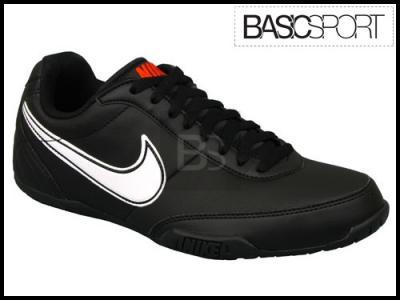 Nike T77 Lite 454543 113