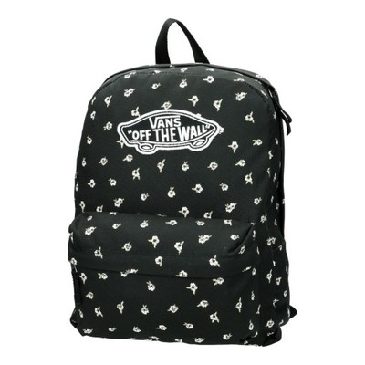 37eb19178c111 plecaki vans damskie allegro angebote
